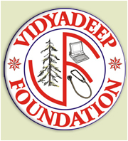 :: Welcome to Vidyadeep Foundation, Satara ::